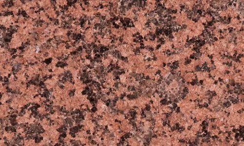 Granit / Balmoral 30 mm pol